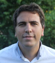 Jerome Francois