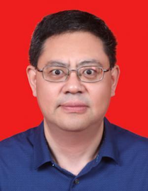 Jiahai Yang