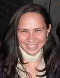 Michele Nogueira
