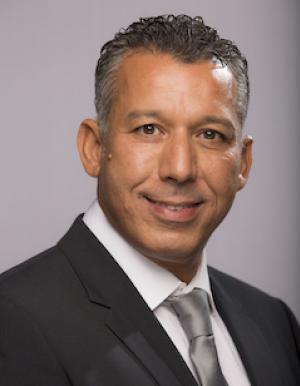 Raouf Boutaba