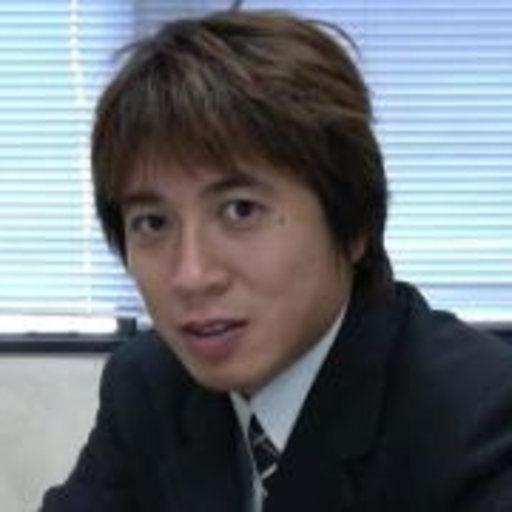 Shingo Ata