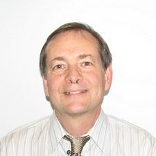 Wayne Wheeler